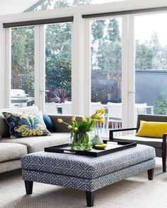 Design e decoração: 4 coisas que todas as casas deviam ter