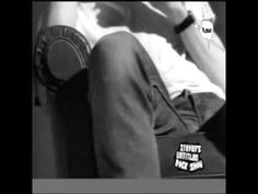 The Replacements - Alex Chilton - Original Music Video