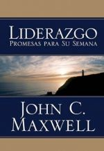 Leadership Promises for Your Week John C. Maxwell 9781404103979 Make the most of your week. John C. Maxwell is nationally recognized as the authority who brings biblical principles to leadership and personal objectives. John Maxwell, Used Books, My Books, Conflict Resolution, Book Lovers, Leadership, Activities, Reading, Life Changing