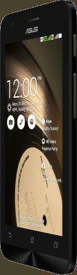 Asus Zenfone C ZC451CG launched with an Intel CloverTrail + Z2520 processor– Shopinpedia.com