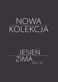 Pierwsze modele z NOWEJ KOLEKCJI Jesień – Zima 2017/2018 są już dostępne w salonach Wojas i na www.wojas.pl! Więcej nowości na https://goo.gl/26jnDz Zapraszamy!
