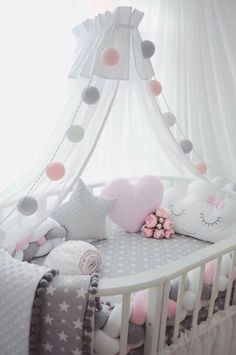 Pottery Barn Kids' bedroom furniture is designed for quality and safety. Find furniture for kids and babies to decorate with timeless style. Changing Tables Baby Bedding and Nursery Lighting at Walmart Baby Furniture Sets - June 15 2019 at Kids Bedroom Furniture, Baby Furniture, Find Furniture, Furniture Sets, Furniture Movers, White Furniture, Antique Furniture, Modern Furniture, Furniture Outlet