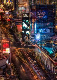 Trivago Las Vegas Hotel And Flight