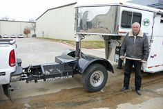 1944033 furthermore Rv Tow Dolly moreover File Road Train Australia in addition Wrecker Dollies further Product 200437629 200437629. on semi truck tow dollies