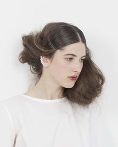 /earring/ Anna Lawska Jewellery