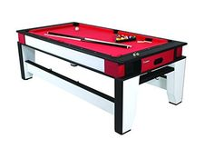 Atomic 2-in-1 Flip Table, 7-Feet, http://www.amazon.com/dp/B00FVX8VMU/ref=cm_sw_r_pi_awdm_5O5sub1Q7QW14
