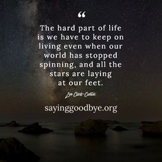 Love Quotes : stars  #Love https://quotesayings.net/love/love-quotes-stars/