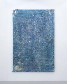 Edouard Malingue Gallery Jeremy everett