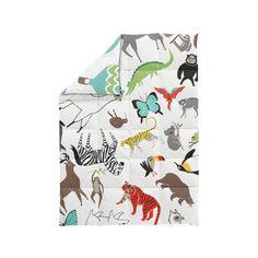 safari giraffe toddler bedding toddler bed toddler sheets and nursery