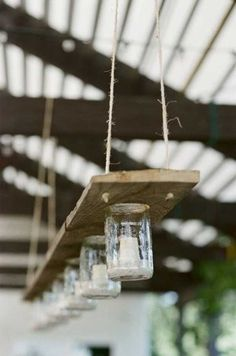 AD-Outdoor-Reclaimed-Wood-Projects-18.jpg (600×907)