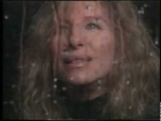 Barbra Streisand - One Day - Streisand at her finest hour, infusing the full spectrum of her unique tonal quality into the hopefulness of the song. Barbra Streisand and other musical instruments, indeed! - YouTube