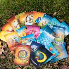 Karty cesta k sobě v krabičcece Ali Express, Gifts For Kids, Games, Gift Ideas, Hampers, Presents For Kids, Gifts For Children, Gaming, Plays