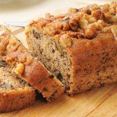 82 Best Bread maker panasonic images | Bread, Food, Food recipes