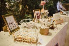 boda verbena en Sevilla - boda cortijo mi ranchito Verbena, Cigar Bar, Cigars, Place Cards, Place Card Holders, Table Decorations, David, Home Decor, Weddings