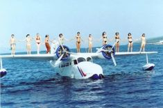 Amphibious Aircraft, Living On A Boat, Aviation World, Float Plane, Hd Wallpaper, Wallpapers, Airplane Photography, Flying Boat, Aircraft Design