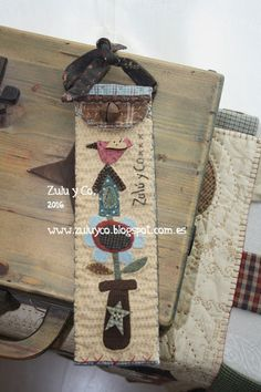 Zulu and Co : La bolsa que terminó siendo lo que no era