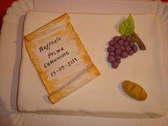 Comunione di Raffaele Napkins, Tableware, Decor, Dinnerware, Decoration, Dishes, Napkin, Dekoration, Inredning