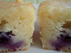A Southern Grace: sour squared Real Food Recipes, Cake Recipes, Dessert Recipes, Recipe Using Lemons, Blueberry Loaf Cakes, Mulberry Recipes, Sourdough Recipes, Homemade Desserts, Fermented Foods