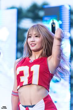 hirai momo | asian | pretty girl | good-looking | kpop | @seoulessx ❤️