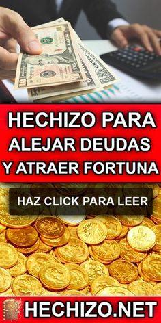 La Llave De Oro Emmet Fox Ebook Download
