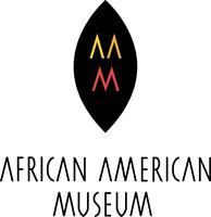 The African American Museum is featuring Quilting Sisters of Color Guild quilts. From 9/14/14 till 12/31/14. Dallas TX
