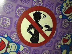 inside a Tuk Tuk -- no problem here, I will abide! by Toby Simkin, via Flickr