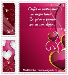 poemas de amor para mi novia,palabras de amor para mi novia : http://www.datosgratis.net/mensajes-de-amor/
