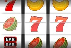 Play Casino for Real Money in New Zealand & Canada & Australia Money Mike, Sam Bailey, Tobias, Beste Comics, Slot Machine, Lol, Spinning, Congratulations, This Or That Questions