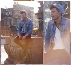 """""""The glory of it all."""" by Andreas Wijk on LOOKBOOK.nu"""