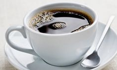 10 Ways to Become a Morning Person (Without Chugging Coffee)   Levo League  %0A        coffee, health 2, yoga