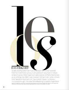 typography in JAN magazine, the Netherlands. pdf found on http://www.genj.nl/bladeren/jan