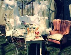 Google Image Result for http://www.ironews.com/wp-content/uploads/garden_party_wought_iron_furniture-4.jpg