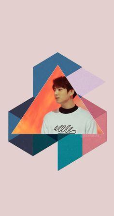Jungkook Lockscreen — ctto: @btslocks_ ( twitter )