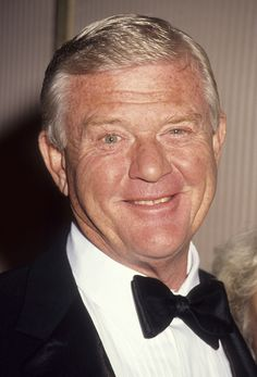 EXCLUSIVE: TV Icon Martin Milner's Wife Remembers Her Late Husband