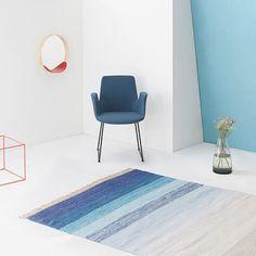 jan kurtz beton w rfel interior living dining pinterest dining and interiors. Black Bedroom Furniture Sets. Home Design Ideas