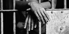 """No dia 8 de março, a presidente Dilma Rousseff sancionou a Lei n. 13.257/2016, que traz principíos e diretrizes para a formulação e a implementação de políticas públicas voltadas para a primeira infância. Já chamado de """"Marco Legal de Atenção à Primeira Infância"""", a lei se origina de uma proposta do Deputado Osmar Terra (PMDB-RS), que foi aprovada pelo Congresso depois de emendas de outros parlamentares."""
