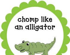 Jungle Action Cards   Action Cards, Animal Activities For Kids, Zoo  44E