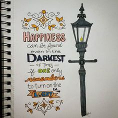 Added ink/color and a deco border! I'm very happy with it :) #artwork #sketchbook #art #instaart #instadaily #drawing #artistic #lamppost #harrypotter #dumbledore #quote #wordstoliveby #happiness #light #remember #copic #markers #fabercastell #ink #design #deco #xenon #xenonvogue #vogue #artist by xenonvogue