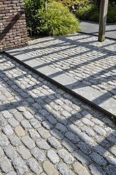 Designer's Block- Ground Plain Inspiration, Thinking Outside the Boxwood