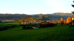Austria, Dolores Park, Travel, Beautiful, Viajes, Destinations, Traveling, Trips