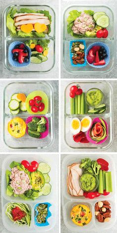 These Keto Lunches for work or school are easy to make & perfect if you need low carb lunch ideas. Tips, tricks & dairy free options with no cooking. Keto Foods, Keto Food List, Keto Snacks, Healthy Snacks, Keto Lunch Ideas, Lunch Recipes, Keto Recipes, Smoothie Recipes, Healthy Recipes