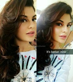 Bollywood Heroine, Bollywood Actress, Indian Celebrities, Bollywood Stars, Star Wars, Best Actress, Beautiful Actresses, Indian Beauty, Indian Actresses