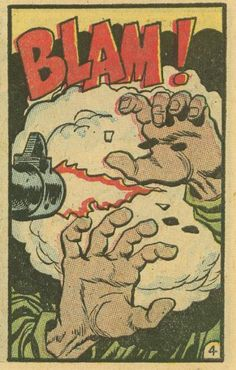 29 best comic book sound effects dictionary images on pinterest