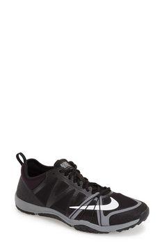 68f503d50d3 NIKE  Free Cross Compete  Training Shoe (Women).  nike  shoes