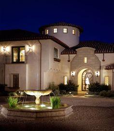 Beverly Park Estate | KAA Design