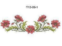 T1309-1a_0.jpg