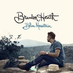 I'm listening to Jesus In Disguise by Brandon Heath in my @Air1Radio mobile app.