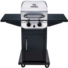 Found It At Wayfair   Performance 2 Burner Propane Gas Grill With Cabinet