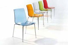 Cadeira Ref NSM-CC001 Quality Furniture, Armchair, Chairs, Colours, Interior Design, Home Decor, Style, Sofa Chair, Interiors
