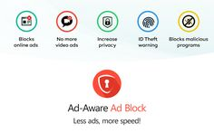 Best Ad Blockers for Firefox  #Firefox